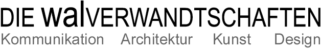 logo28062011
